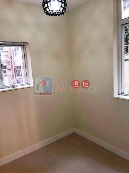 香港搵樓|租樓|二手盤|買樓| 搵地 | 住宅|出租樓盤-TUNG CHOI ST