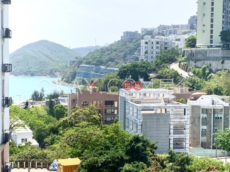香港搵樓|租樓|二手盤|買樓| 搵地 | 住宅|出售樓盤3房2廁,實用率高,海景,連車位南灣新村 A座出售單位