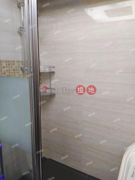 HK$ 9.5M | Heng Fa Chuen Block 36 | Eastern District Heng Fa Chuen Block 36 | 2 bedroom Low Floor Flat for Sale