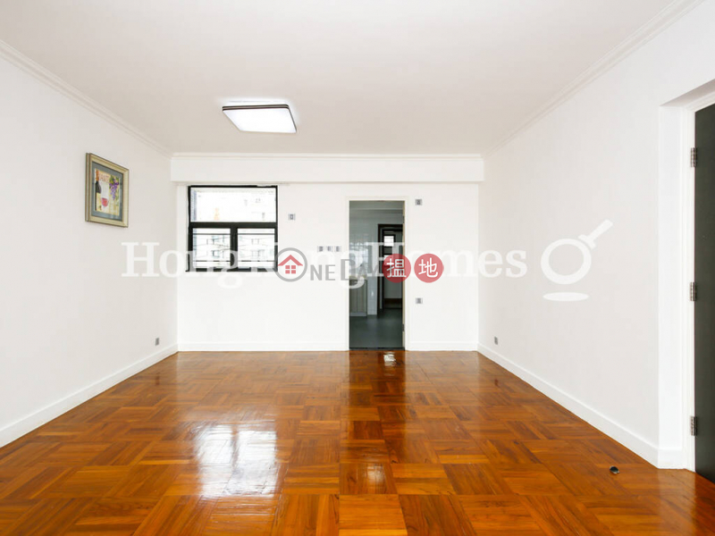 The Grand Panorama Unknown, Residential   Rental Listings, HK$ 63,000/ month