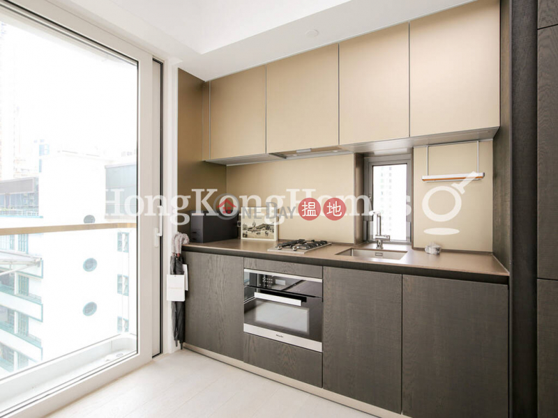 HK$ 30,000/ month, 28 Aberdeen Street, Central District 1 Bed Unit for Rent at 28 Aberdeen Street