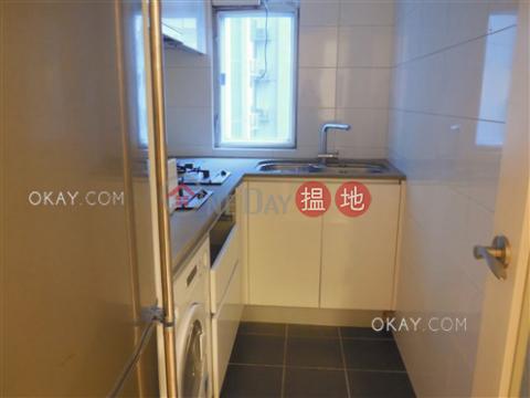 Popular 2 bedroom with parking   Rental Wan Chai DistrictShan Kwong Tower(Shan Kwong Tower)Rental Listings (OKAY-R72809)_0
