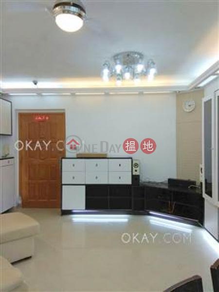 香港搵樓|租樓|二手盤|買樓| 搵地 | 住宅-出售樓盤2房1廁,實用率高《龍濤苑2座出售單位》