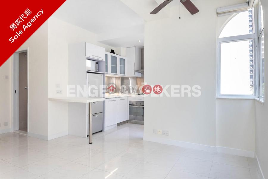 Bonito Casa, Please Select, Residential Rental Listings, HK$ 37,000/ month