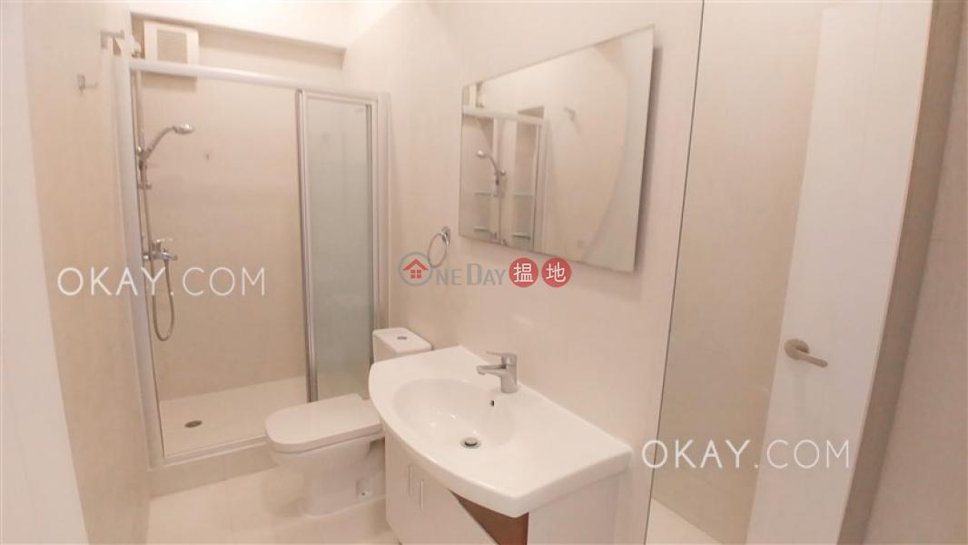 香港搵樓|租樓|二手盤|買樓| 搵地 | 住宅|出租樓盤-2房1廁,可養寵物《海殿大廈出租單位》