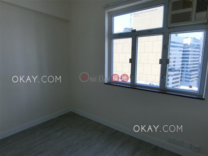 Pearl City Mansion, High | Residential Rental Listings | HK$ 30,000/ month