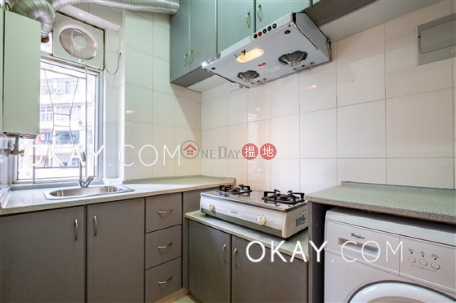Property Search Hong Kong | OneDay | Residential Sales Listings Lovely 2 bedroom in Mid-levels West | For Sale