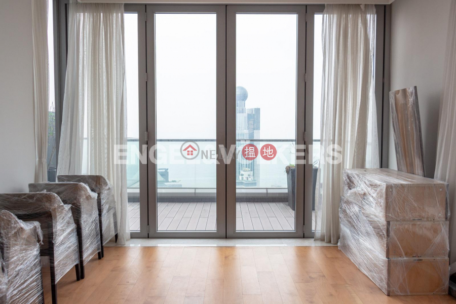Property Search Hong Kong | OneDay | Residential Sales Listings | 4 Bedroom Luxury Flat for Sale in Sai Ying Pun