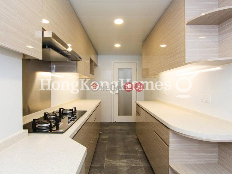 HK$ 72,000/ month, Botanic Terrace Block A, Western District 4 Bedroom Luxury Unit for Rent at Botanic Terrace Block A