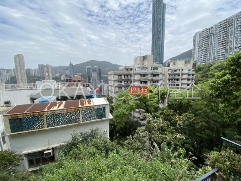 東園|低層住宅出租樓盤-HK$ 52,000/ 月