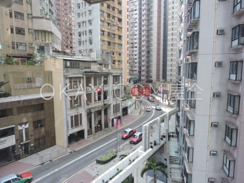 香港搵樓|租樓|二手盤|買樓| 搵地 | 住宅-出租樓盤|2房2廁,實用率高,星級會所樂信臺出租單位