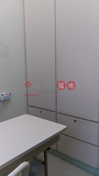$5.1M FLAT FOR SALE | 405-419 Lockhart Road | Wan Chai District, Hong Kong Sales HK$ 5.1M