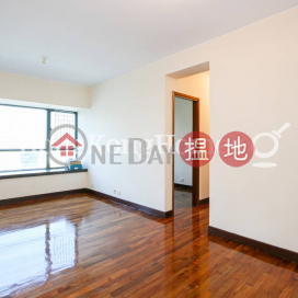 3 Bedroom Family Unit for Rent at Dragon Court