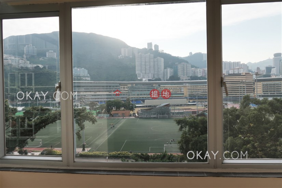 Property Search Hong Kong | OneDay | Residential, Rental Listings Unique 2 bedroom in Happy Valley | Rental
