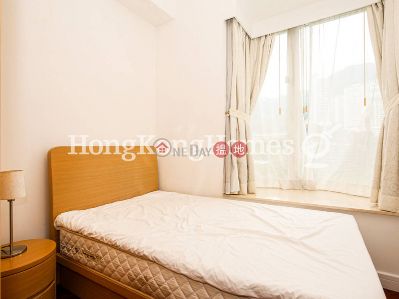 2 Bedroom Unit for Rent at Star Crest, 9 Star Street | Wan Chai District, Hong Kong Rental, HK$ 65,000/ month