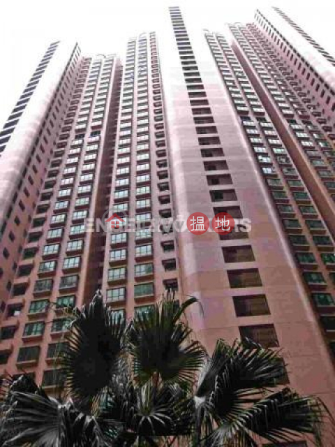 3 Bedroom Family Flat for Rent in Central Mid Levels|Dynasty Court(Dynasty Court)Rental Listings (EVHK98862)_0