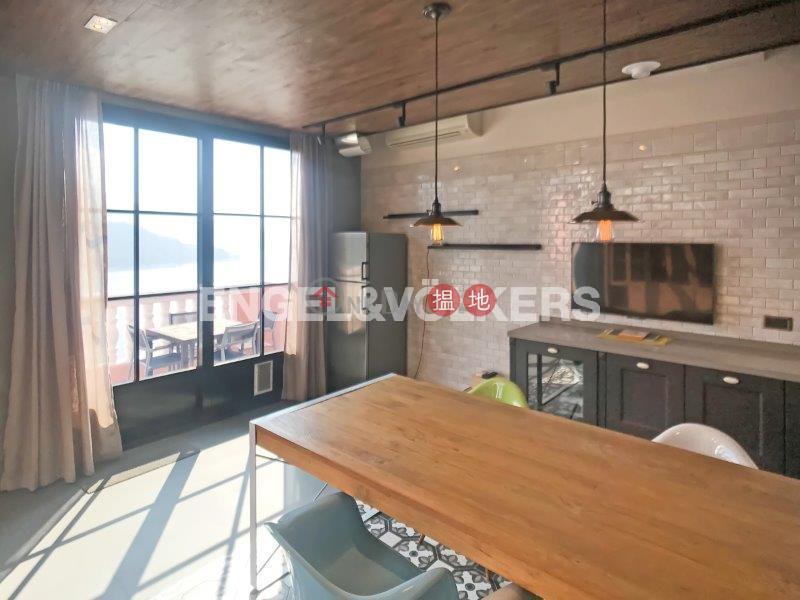 4 Bedroom Luxury Flat for Sale in Stanley | 18 Pak Pat Shan Road | Southern District | Hong Kong | Sales HK$ 78M