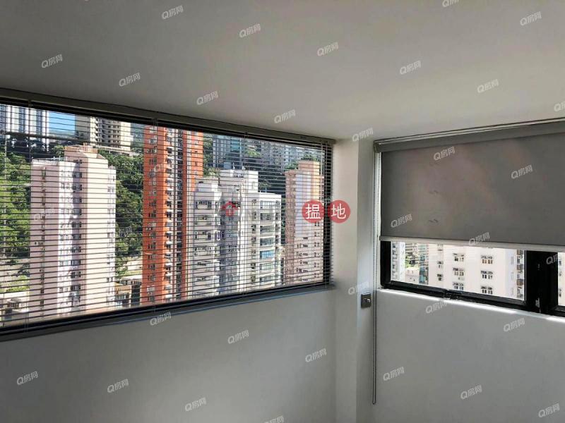 景光樓高層-住宅-出售樓盤HK$ 680萬
