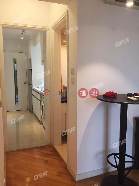 HK$ 19,500/ month Medal Court Western District | Medal Court | 1 bedroom High Floor Flat for Rent