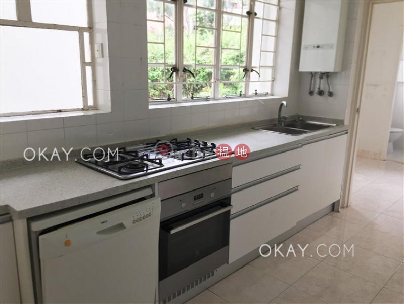 南郊別墅|低層|住宅出租樓盤-HK$ 68,000/ 月