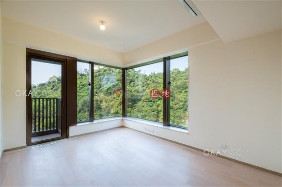 Block 5 New Jade Garden, Middle, Residential | Rental Listings HK$ 57,000/ month
