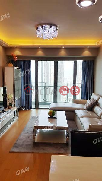 The Harbourside Tower 2, High Residential | Rental Listings | HK$ 38,000/ month