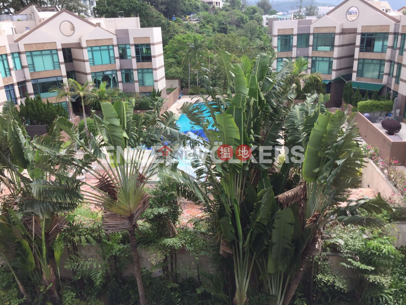 赤柱三房兩廳筍盤出售|住宅單位7赤柱村道 | 南區|香港-出售HK$ 3,600萬
