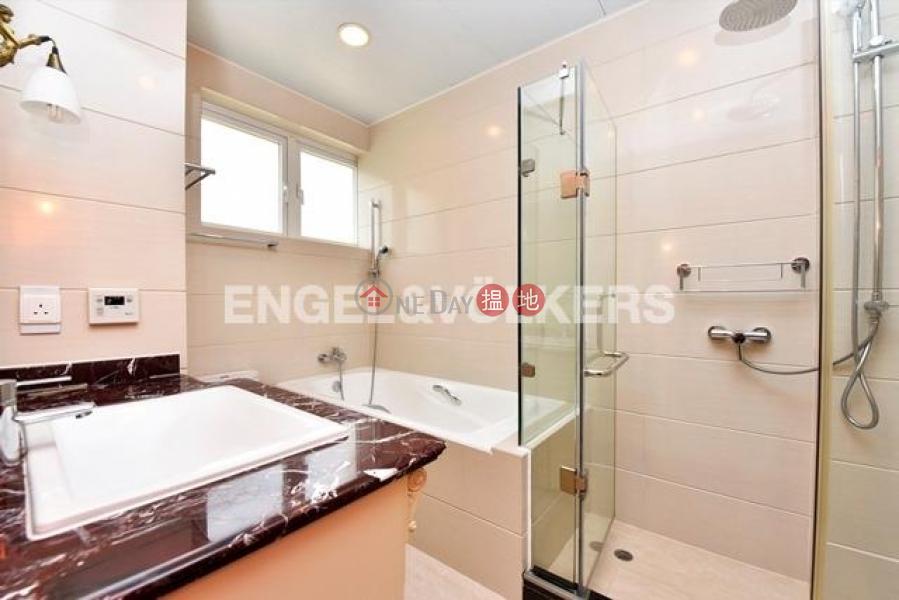 碧荔道29-31號-請選擇|住宅-出租樓盤|HK$ 98,000/ 月