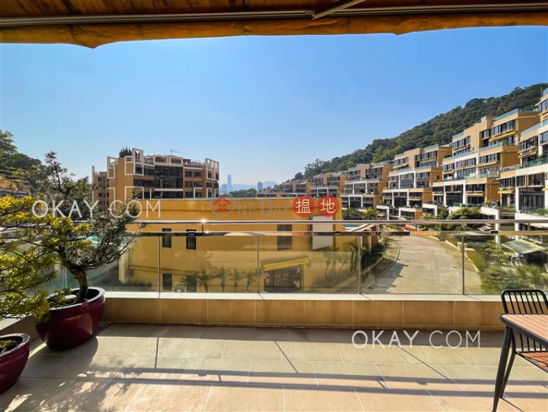 Dynasty Villas - Dynasty Heights | Middle Residential, Sales Listings HK$ 62M