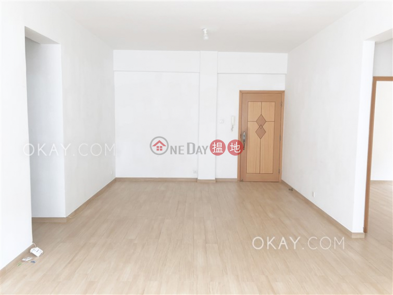 Best View Court   Middle   Residential   Rental Listings, HK$ 50,000/ month