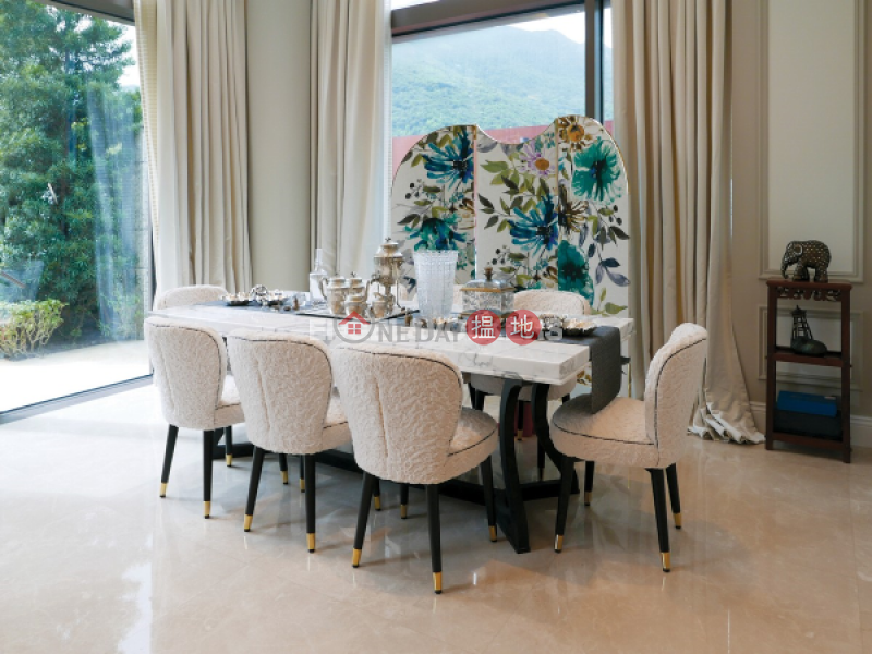 香港搵樓|租樓|二手盤|買樓| 搵地 | 住宅-出售樓盤-壽臣山高上住宅筍盤出售|住宅單位
