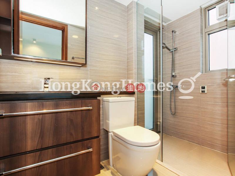 曉寓一房單位出租|9適安街 | 灣仔區|香港-出租-HK$ 23,800/ 月