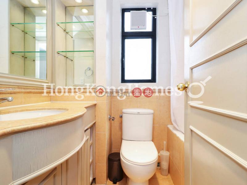 愛富華庭-未知住宅 出租樓盤-HK$ 49,000/ 月