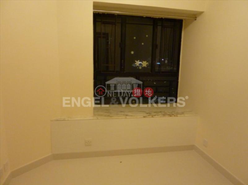 Illumination Terrace | Please Select | Residential | Sales Listings, HK$ 25M