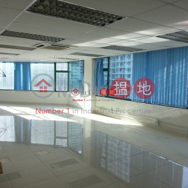 MAI SHUN INDUSTRIAL BUILDING|Kwai Tsing DistrictMai Shun Industrial Building(Mai Shun Industrial Building)Rental Listings (pyyeu-05230)_0