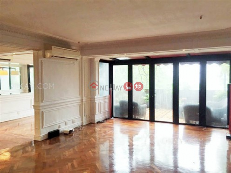 Property Search Hong Kong | OneDay | Residential, Sales Listings, Unique 2 bedroom with terrace & parking | For Sale
