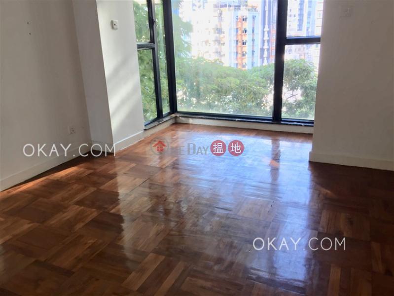 Property Search Hong Kong   OneDay   Residential Rental Listings Elegant 3 bedroom in Mid-levels East   Rental