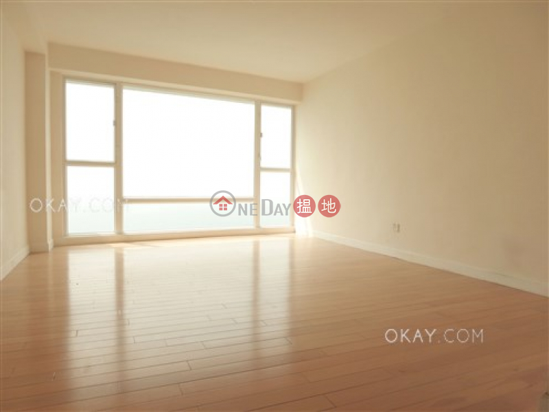 Phase 3 Villa Cecil High Residential Rental Listings HK$ 88,000/ month