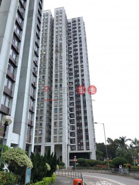 (T-45) Tung Hoi Mansion Kwun Hoi Terrace Taikoo Shing ((T-45) Tung Hoi Mansion Kwun Hoi Terrace Taikoo Shing) Tai Koo 搵地(OneDay)(1)