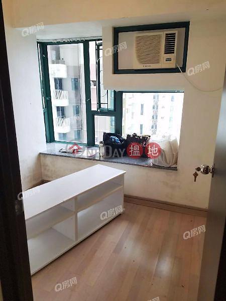 Tower 2 Grand Promenade, Middle Residential | Rental Listings | HK$ 24,000/ month