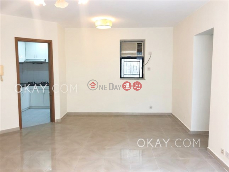Lovely 2 bedroom in Tai Hang | For Sale, Illumination Terrace 光明臺 Sales Listings | Wan Chai District (OKAY-S1511)