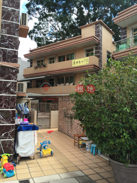 No 62 Pan Chung New Village (No 62 Pan Chung New Village) Tai Po|搵地(OneDay)(1)