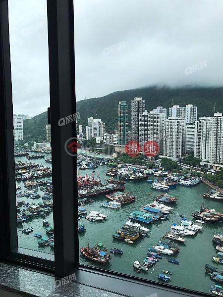 香港搵樓 租樓 二手盤 買樓  搵地   住宅出售樓盤-開揚遠景,鄰近港鐵站,樓齡新《倚南買賣盤》