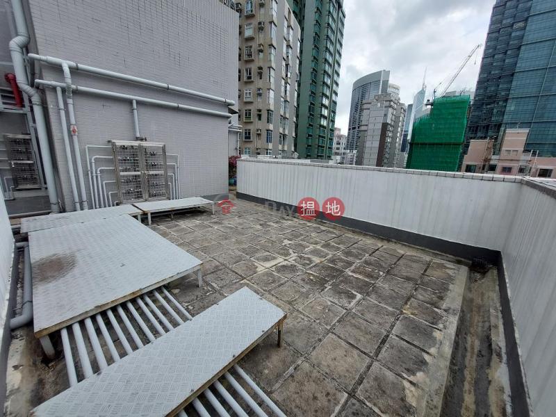 香港搵樓 租樓 二手盤 買樓  搵地   住宅出租樓盤 灣仔海華苑2座單位出租 住宅