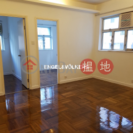 2 Bedroom Flat for Sale in Happy Valley