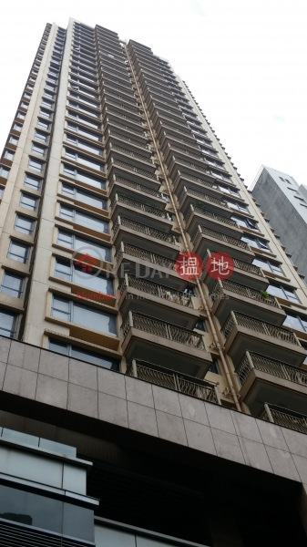 The Morrison (The Morrison) Wan Chai|搵地(OneDay)(2)
