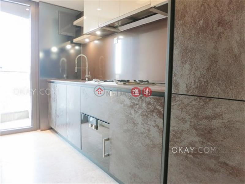殷然-中層-住宅-出租樓盤-HK$ 42,000/ 月