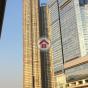Sorrento Phase 1 Block 5 (Sorrento Phase 1 Block 5) West Kowloon|搵地(OneDay)(1)