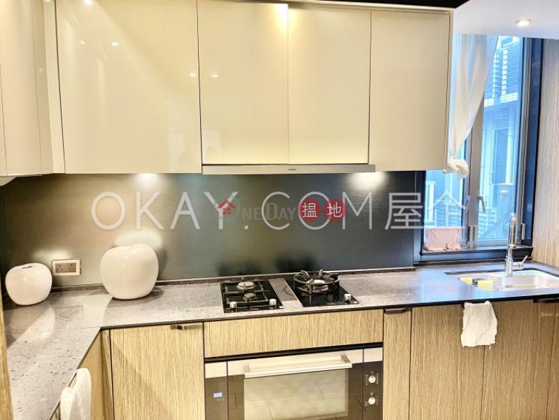 傲瀧 15座高層-住宅|出租樓盤-HK$ 70,000/ 月