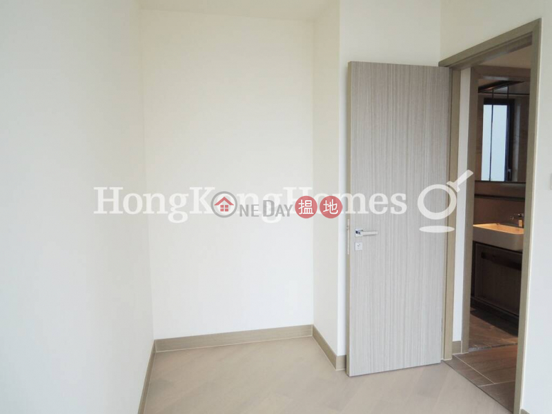 HK$ 11.8M | Lime Gala Eastern District 2 Bedroom Unit at Lime Gala | For Sale